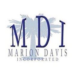 MARION DAVIS INC.