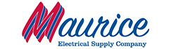 MAURICE ELECTRICAL SUPPLY