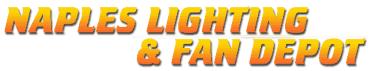 NAPLES LIGHTING & FAN DEPOT