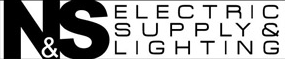 N & S ELECTRIC SUPPLY