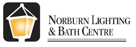 NORBURN LIGHTING