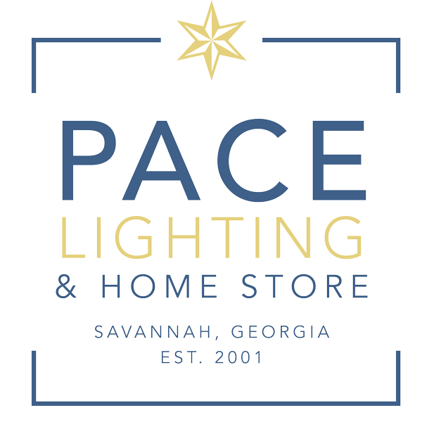 PACE LIGHTING INC.