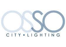 OSSO CITY LIGHTING