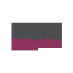 PHILLIPS LIGHTING & HOME