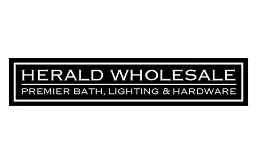 PREMIER BATH, LIGHTING & HARDWARE