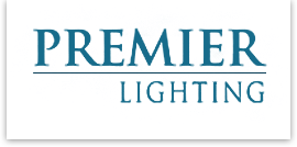 PREMIER LIGHTING LLC