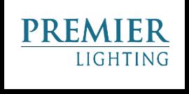 PREMIER LIGHTING LLC