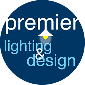 PREMIER QUALITY ELECTRICAL SUPPLIES