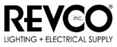 REVCO ELECTRICAL SUPPLY, INC