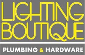 LIGHTING BOUTIQUE - HOUSTON
