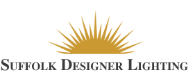 SUFFOLK DESIGNER LIGHTING INC.