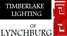 TIMBERLAKE LIGHTING CTR