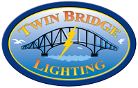 TWIN BRIDGES LIGHTING