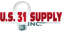 US 31 SUPPLY