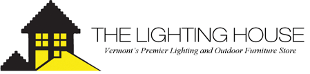 VERMONT LIGHTING CO., INC