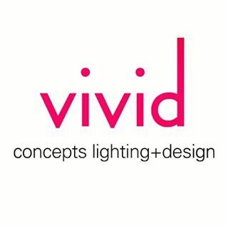 VIVID CONCEPTS