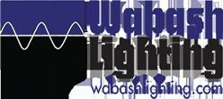 WABASH ELECTRIC SUPPLY