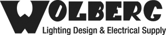 WOLBERG ELECTRICAL