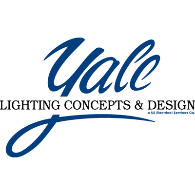 YALE ELEC. SUPPLY CO.