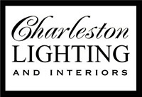 CHARLESTON LIGHTING & INTERIORS